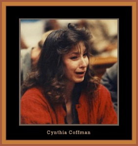 coffman-cynthia-court